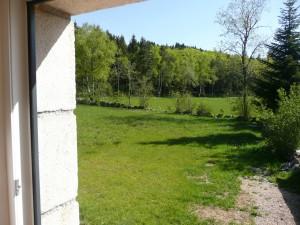 paysage yssingelais.